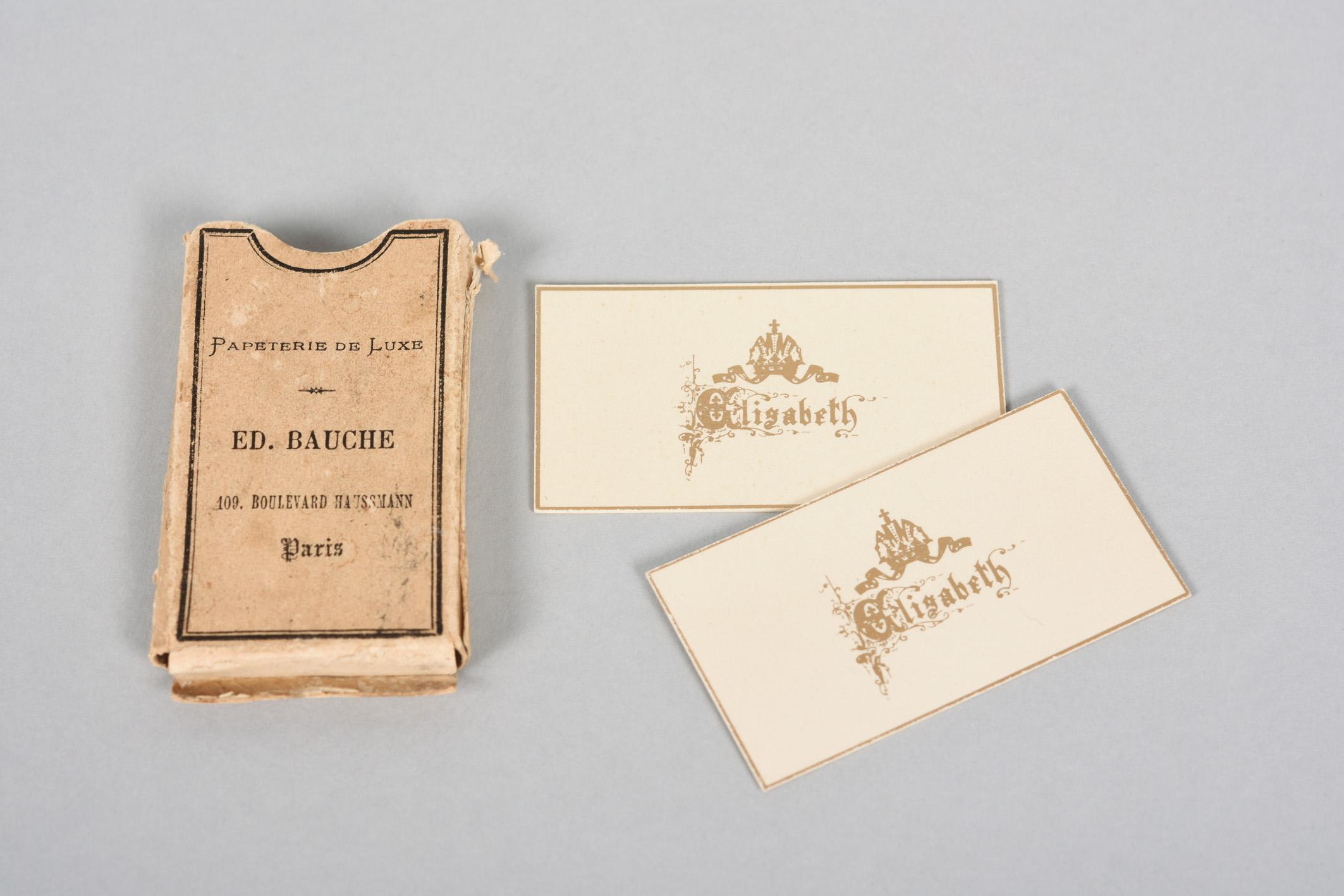 Kaiserliche Wagenburg Wien Die Lady Diana Des 19 Jahrhunderts